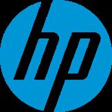 HP en VALENCIA