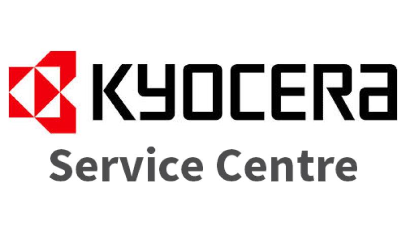 Servicio Técnico Kyocera en Valencia