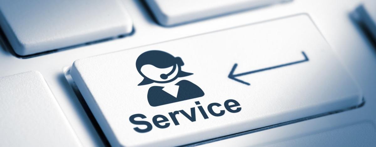 Servicio técnico y repración impresoras valencia