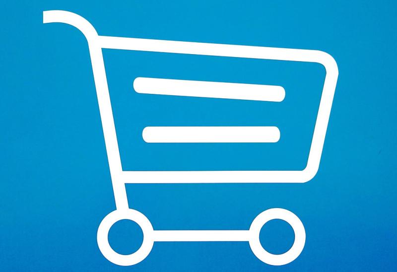 Tienda Online Copiadoras del Turia