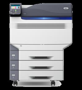 Impresoras OKI en valencia