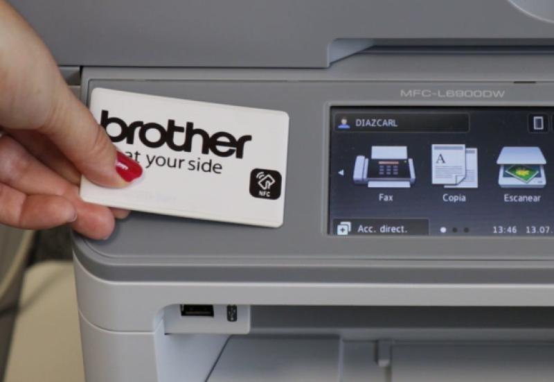 Impresoras para tatuadores