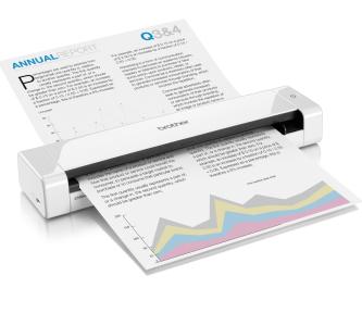 impresoras portátiles en valencia