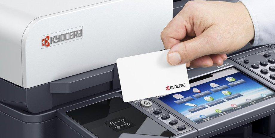 Renting de impresoras en valencia